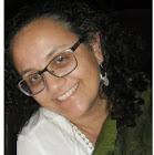 Adriany de Ávila Melo Sampaio