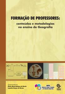 CAPA-DO-LIVRO-FORMAÇÃO-DE-PROFESSORES---CONTEÚDOS-E-METODOLOGIAS-NO-ENSINO-DE-GEOGRAFIA-2010
