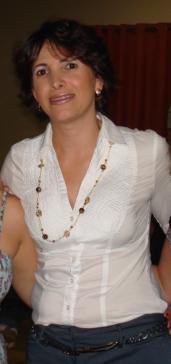 Eliana Marta B. de Morais