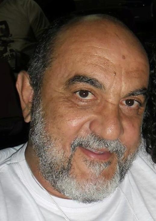 Antônio Carlos Freire Sampaio