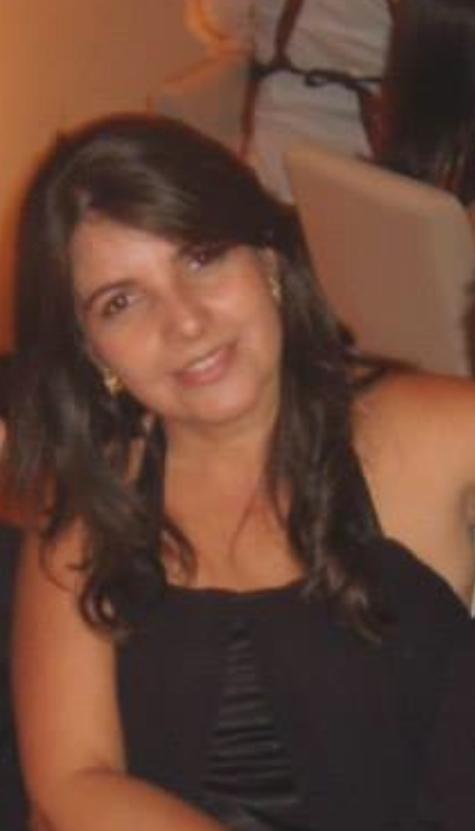 Suzana Ribeiro Lima Oliveira