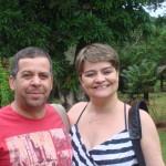 VALERIA VANILTON  - REUNIÃO NEPEG FAZ STA BRANCA