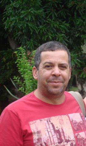 Vanilton Camilo de Souza