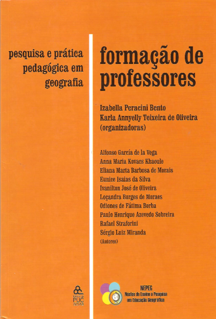 capa-2012