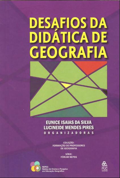 capa-2013